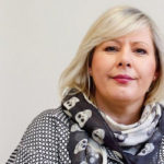IN-VIDEO Client: Mary Keane-Dawson Managing Director - Neo@Ogilvy